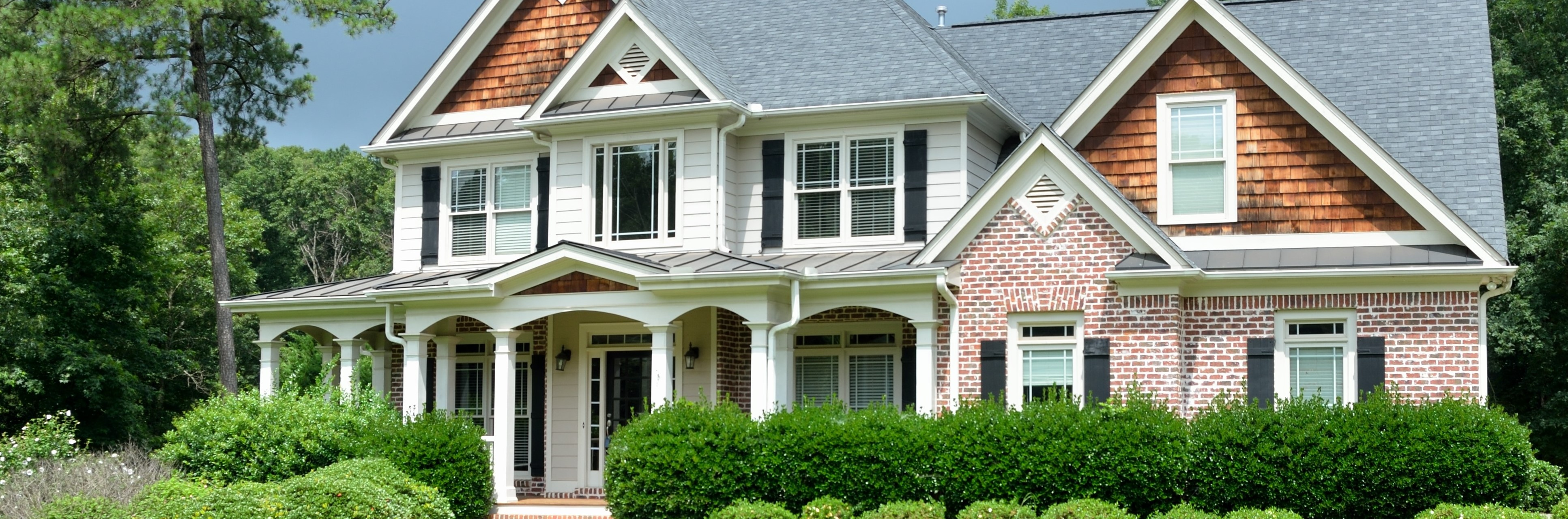 What new homeowners need to know about insurance the for I need a new home